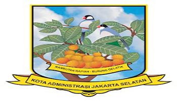 Walikota Jakarta Selatan