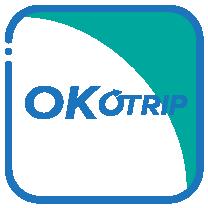 Oktrip